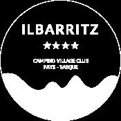 Logo Ilbarritz