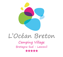 Logo l'Océan Breton