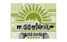 Logo Le Couspeau