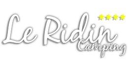 Logo Le Ridin