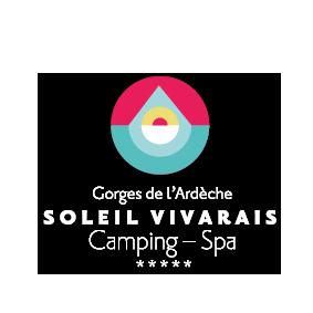 Logo Le Soleil Vivarais