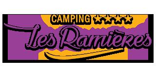Logo Les Ramières