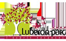 Logo Luberon Parc