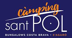 Logo Sant Pol