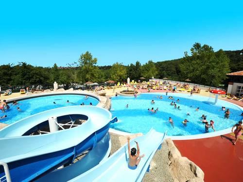 Camping Biarritz Camping Pays Basque Location Vacances Camping Bidart