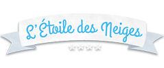 Logo L'Etoile des Neiges