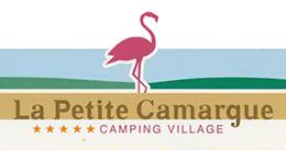 Logo La Petite Camargue