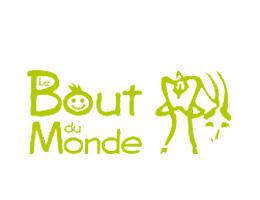 Logo Le Bout du Monde