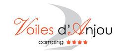Logo Les Voiles d'Anjou