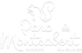 Logo Parc de Montsabert