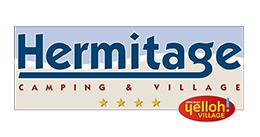 Logo Hermitage