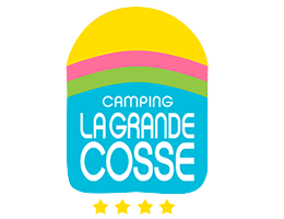 logo La Grande Cosse