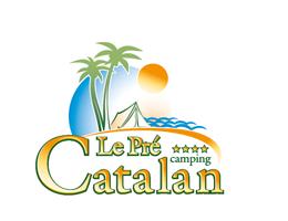 Logo Le Pré Catalan