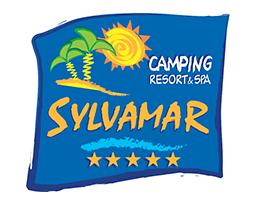 Logo Sylvamar