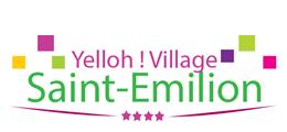 Camping Saint Emilion